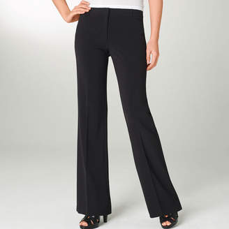 JCPenney Star City Clothing Star City Slant Pocket Trouser Pants