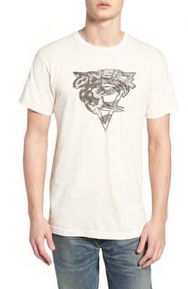 O'Neill Patriot Graphic T-Shirt