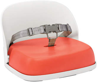 OXO Tot Perch Booster Seat With $10 Rue Credit
