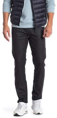 J Brand Tyler Slim Fit Jeans (Volume)