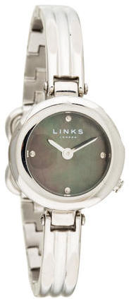 Links Of London Links of London Classic Watch