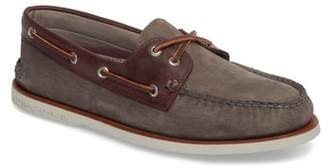 Sperry Gold Cup - Authentic Original Boat Shoe