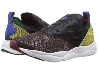 Reebok Furylite Slip-On AFR Women's Shoes