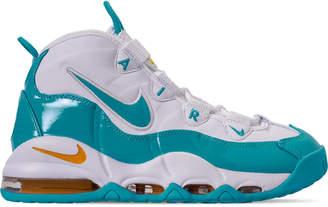 Nike Men's Uptempo '95 Basketball Shoes