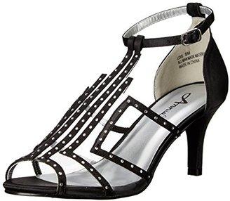Annie Shoes Women's LOIS Dress Pump $60 thestylecure.com