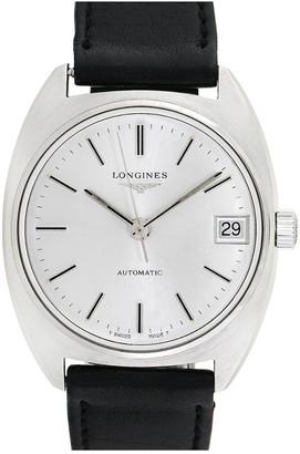 Longines Heritage  1990S Men's Elegant Watch
