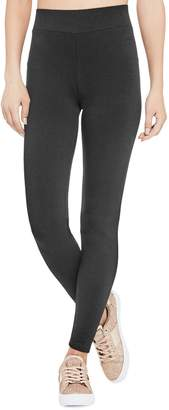 GUESS Factory Women's Paprica Basic Leggings