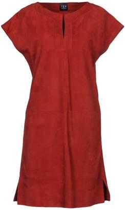 Ter De Caractère Short dresses - Item 34859390TB