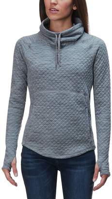 Marmot Annie Pullover Sweatshirt - Women's