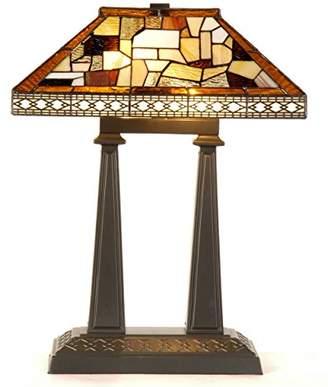 Tiffany & Co. Table Lamp