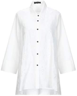 Carrera STEFANIA Shirt