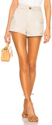 superdown Livie Cargo Shorts