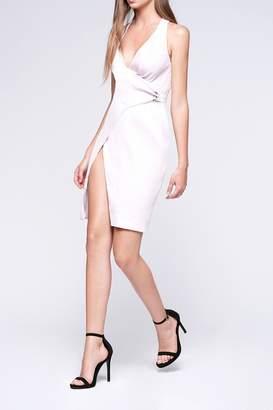 Style Stalker Thea Midi Dress