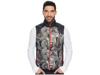Spyder Glissade Insulator Vest Men's Vest