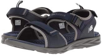 New Balance Response Sandal Men's Sandals