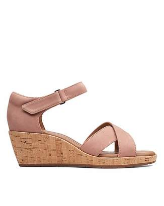 92c7bfb41b25 Clarks Sandals For Women - ShopStyle UK