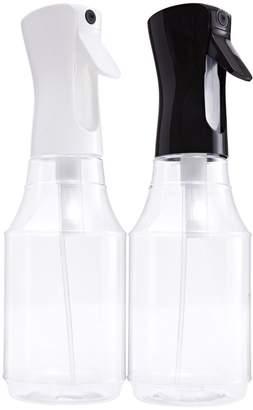 Salon Care 360 Mist Sprayers