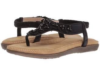 Volatile Joyous Women's Sandals