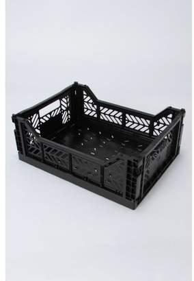 LBC (エルビーシー) - [Lbc with life]Ay/kasa Multiway Box M