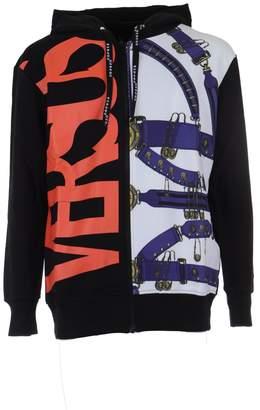 Versace Versus  Sweatshirt