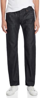Diesel Denim Waykee Jeans