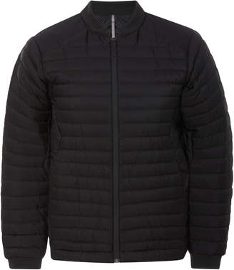 Arcteryx Veilance Arc'teryx Veilance Conduit LT Down-Filled Shell Bomber Jacket