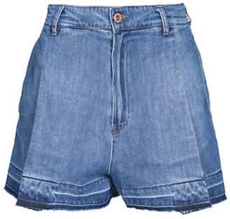 Diesel DE-JIZZY-S Shorts