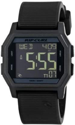 Rip Curl Unisex A2701 Atom Digital Watch