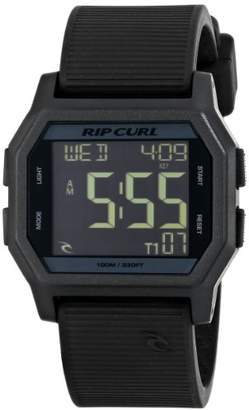 Rip Curl Waterproof Watch