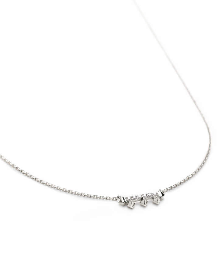 Kendra Scott Katy Pendant Necklace