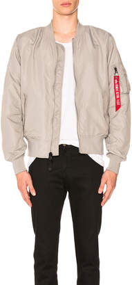 Alpha Industries L 2B Dragonfly Bloodchit