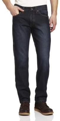 U.S. Polo Assn. Men's 5 Pocket Carpenter Jean