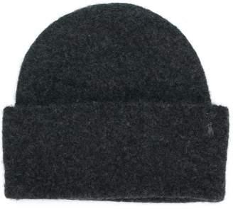 Polo Ralph Lauren knitted beanie
