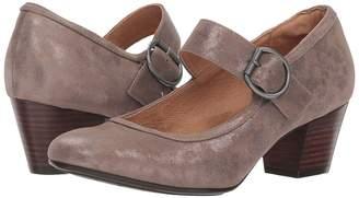 Sofft Lorna High Heels