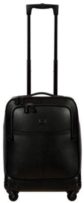 """Bric's Varese 21"""" Carry-On Spinner"""