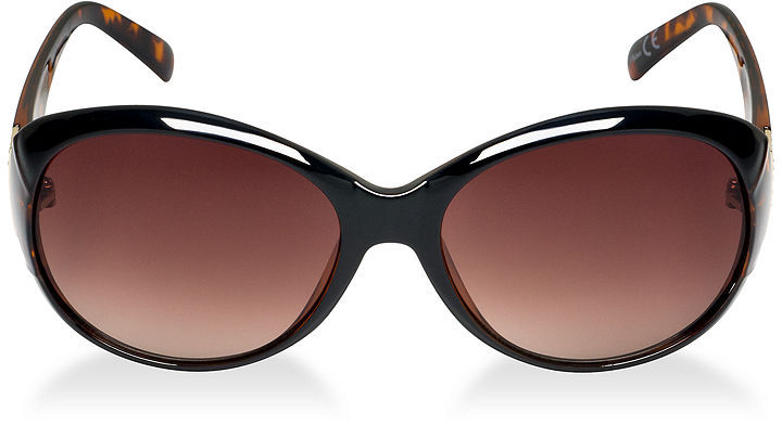 Nine West Sunglasses, S05501RNJ