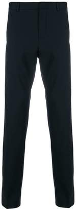 Calvin Klein Jeans cropped tailored trousers