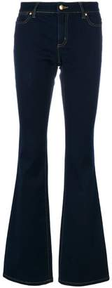 MICHAEL Michael Kors flared jeans