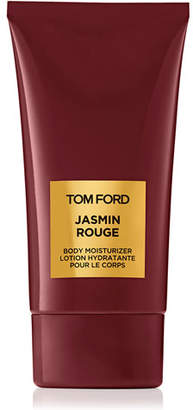 Tom Ford Jasmin Rouge Body Moisturizer, 5.0 oz./ 148 mL