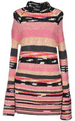 Missoni Turtleneck
