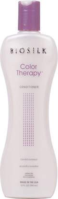 BioSilk Color Therapy Conditioner - 12 oz.