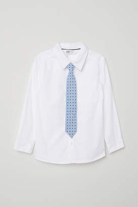 5f280be77 Baby Shirt And Bow Tie - ShopStyle UK