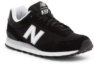 New Balance 515 Classic Running Shoe - Wide Width Available
