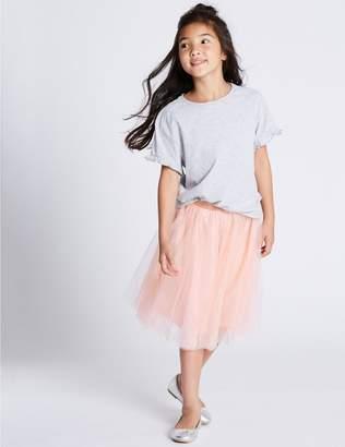 Marks and Spencer Tutu Skirt (3-16 Years)