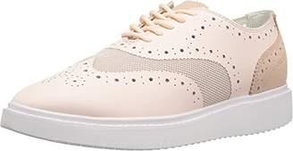 Geox Women's D Thymar Fashion Sneaker