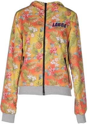LAB84 Jackets - Item 41670450IR