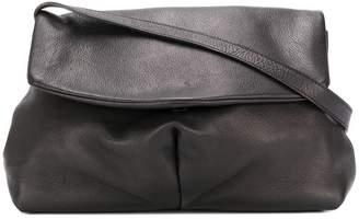 Marsèll Puntina 0349 shoulder bag