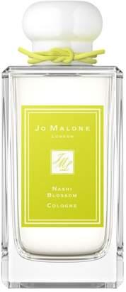 Jo Malone TM) Blossom Girls Nashi Blossom Cologne