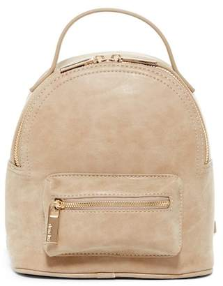 Deux Lux Kini Mini Backpack