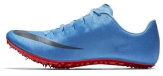 Nike Superfly Elite